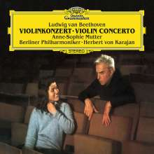 Karajan Master Recordings - Beethoven, CD