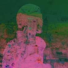 Max Richter (geb. 1966): Voices 2, CD