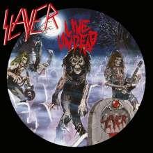 Slayer: Live Undead (180g), LP