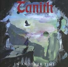 Tanith: In Another Time, CD