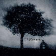 Arch / Matheos: Winter Ethereal, CD