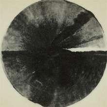 Cult Of Luna: A Dawn To Fear (180g), 2 LPs