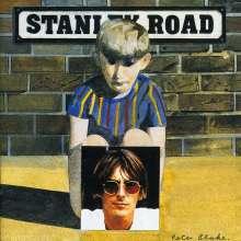 Paul Weller: Stanley Road, CD