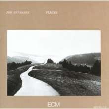 Jan Garbarek (geb. 1947): Places, CD