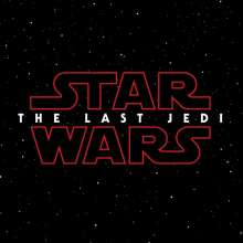 Filmmusik: Star Wars: The Last Jedi (180g), 2 LPs