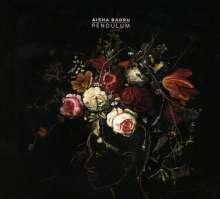 Aisha Badru: Pendulum, CD