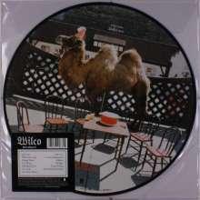 Wilco: Wilco (Picture Disc), LP
