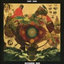 Fleet Foxes: Helplessness Blues, CD