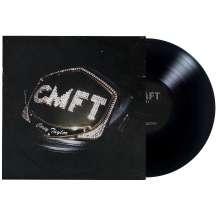 Corey Taylor (Slipknot): CMFT (+ signierte Lithographie) (Limited Edition), LP
