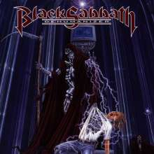 Black Sabbath: Dehumanizer, CD