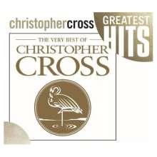 Christopher Cross: Very Best Of Christopher Cross, CD