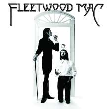 Fleetwood Mac: Fleetwood Mac (Expanded-Edition), 2 CDs