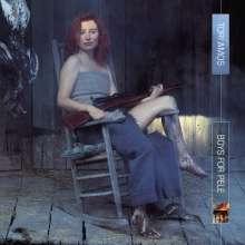 Tori Amos: Boys For Pele (remastered) (180g), 2 LPs