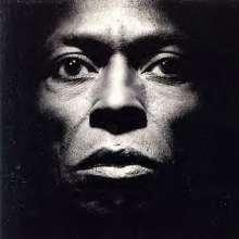 Miles Davis (1926-1991): Tutu (180g) (Deluxe-Edition), 2 LPs
