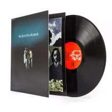 The Doors: The Soft Parade (180g), LP