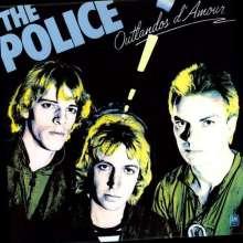 The Police: Outlandos D'Amour (180g), LP