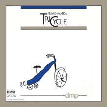 Flim & The BB's: Tricycle (180g) (45 RPM), 2 LPs
