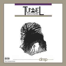 Flim & The BB's: Tunnel (180g), 2 LPs