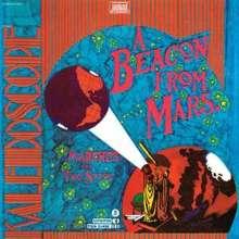 Kaleidoscope: A Beacon From Mars (HQ-Vinyl), LP