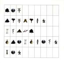 Pat Metheny (geb. 1954): Imaginary Day, CD