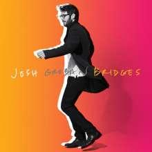 Josh Groban (geb. 1981): Bridges, LP