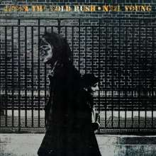 Neil Young: After The Gold Rush (remastered) (180g), LP
