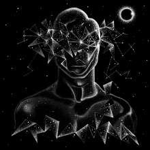 Shabazz Palaces: Quazarz: Born On A Gangster Star, CD