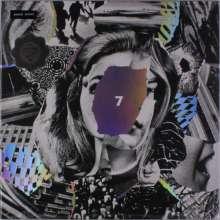 Beach House: 7, LP