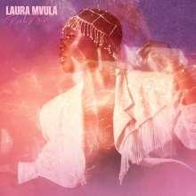 Laura Mvula (geb. 1986): Pink Noise, CD