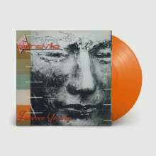 Alphaville: Forever Young (2019 Remaster) (180g) (Orange Vinyl), LP