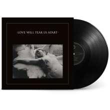 "Joy Division: Love Will Tear Us Apart (2020 Remastered), Single 12"""