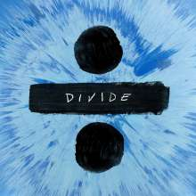 Ed Sheeran: ÷ (Divide) (180g) (Deluxe-Edition) (45 RPM), 2 LPs