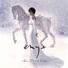 Enya (geb. 1961): And Winter Came..., LP