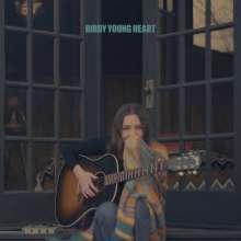 Birdy (Jasmine Van Den Bogaerde): Young Heart (Deluxe Edition), CD