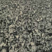 George Michael: Listen Without Prejudice Vol. 1, CD