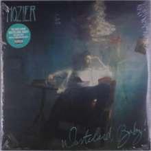 Hozier: Wasteland, Baby! (180g), 2 LPs
