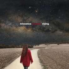 Triosence: Scorpio Rising, LP