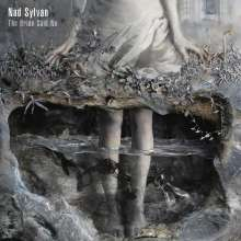 Nad Sylvan: The Bride Said No, CD