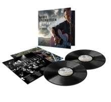 Bruce Springsteen: Filmmusik: Western Stars - Songs From The Film, 2 LPs