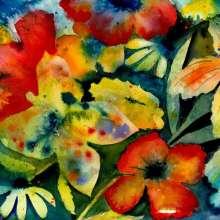 Adrianne Lenker: Songs And Instrumentals, 2 LPs