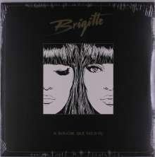 Brigitte: A Bouche Que Veux-Tu, 2 LPs