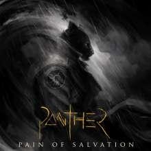 Pain Of Salvation: Panther, CD