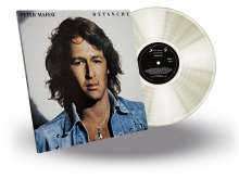 Peter Maffay: Revanche (180g) (Limited Edition) (Clear Vinyl), LP