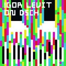Dmitri Schostakowitsch (1906-1975): Präludien & Fugen op.87 Nr.1-24, 3 CDs