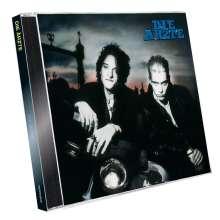 Die Ärzte: Die Ärzte (Limited Edition), CD