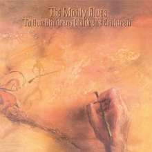 The Moody Blues: To Our Childrens Childrens Children, CD