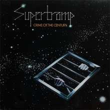 Supertramp: Crime Of The Century (Deluxe Edition), 2 CDs