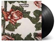 Tindersticks: Curtains (180g) (Extended Edition) (+ 9 Bonustracks), 2 LPs