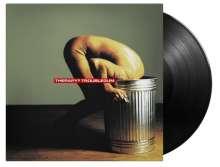 Therapy?: Troublegum (180g), LP