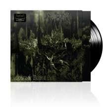 Emperor: Anthems To The Welkin At Dusk (Reissue) (Half Speed Master), LP